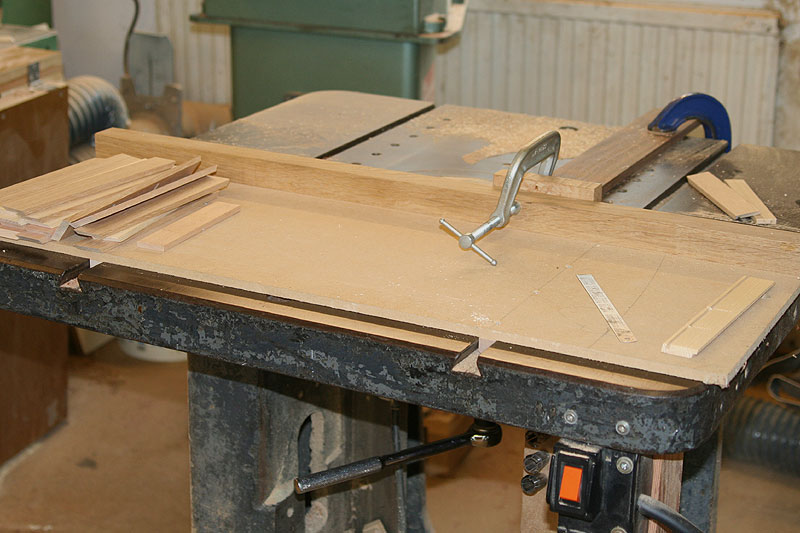 router table jig